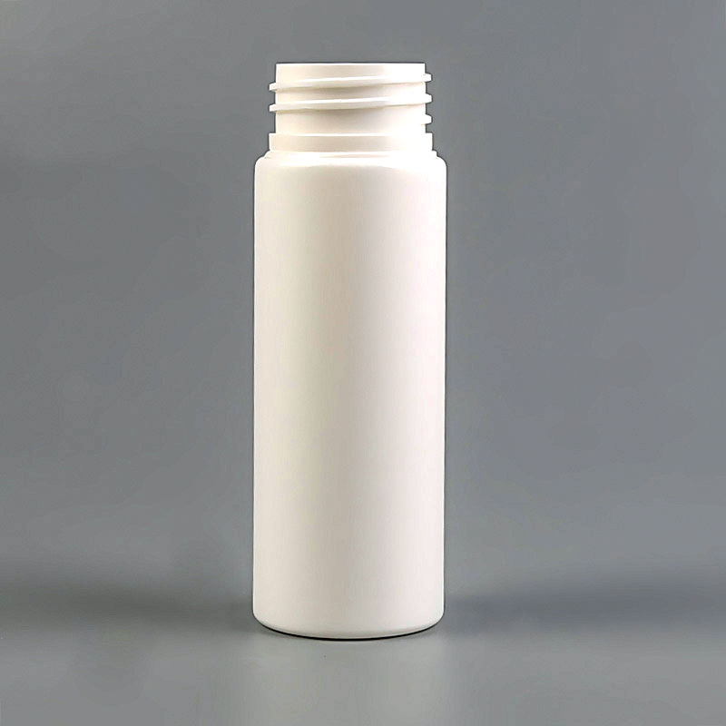70ML Customized Medical grade plastics Medical Grade Spray Bottle