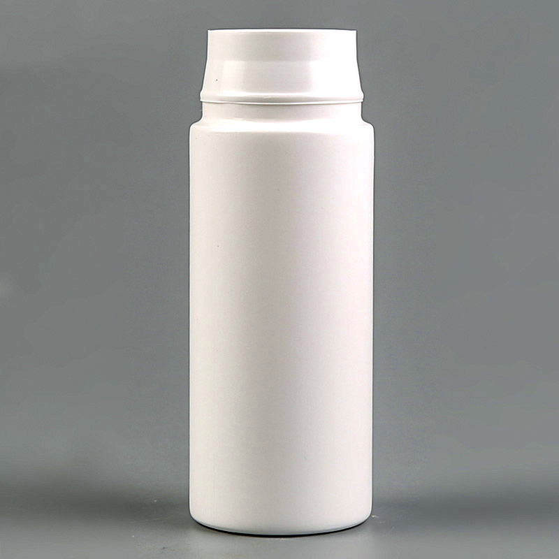 60ML PP Plastic 30/410 Medical Grade Medicine Bottle